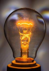 light-bulb-376922_960_720