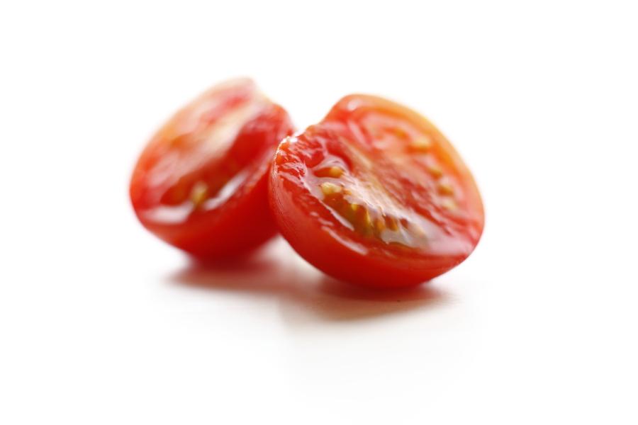 トマトの写真_AEB+2_3