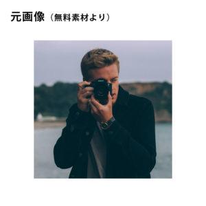 photoshop作品