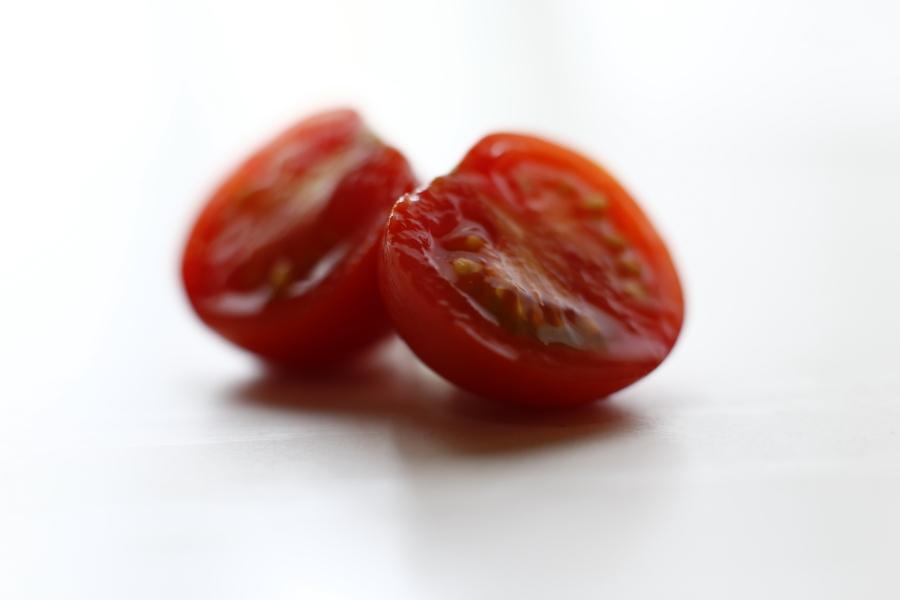 トマトの写真_AEB-2_3