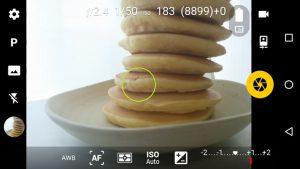 camera-fv-5-lite_使い方