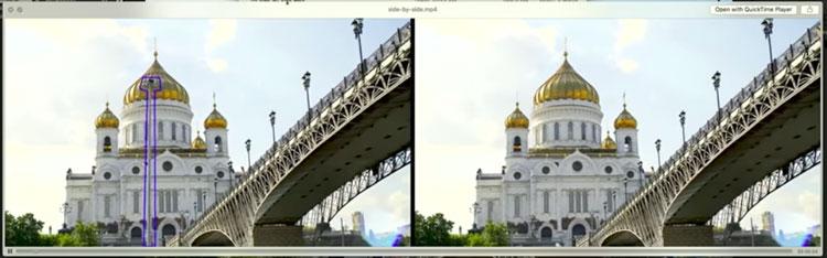 Adobe-sensei-ProjectCloakキャプチャ