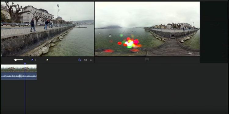 Adobe-sensei-SonicScapeキャプチャ