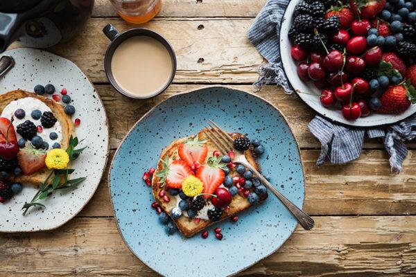 Foodshot-freefoodphoto02
