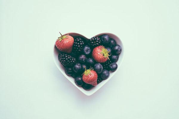 Foodshot-freefoodphoto04