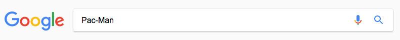 Google隠しコマンド