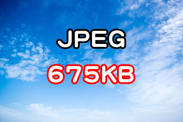 Photoshop-JPG