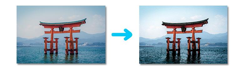 【初心者向け】Photoshopで出来る9つのコト