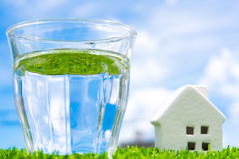 水道代を節約する方法